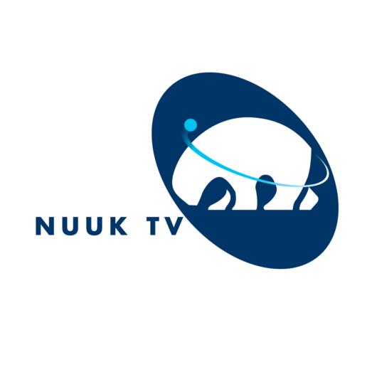 Nuuk TV