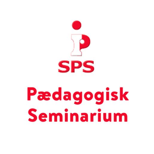Pædagogisk Seminarium