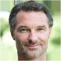 Michael Binzer seniorpartner
